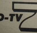 KIRO-TV