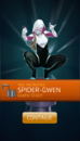 Recruit Spider-Gwen (Gwen Stacy).png