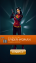 Recruit Spider-Woman (Jessica Drew).png