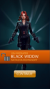 Recruit Black Widow (Natasha Romanoff).png