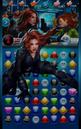 Black Widow (Natasha Romanoff) Tell Me Everything.png