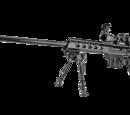 TAC-21