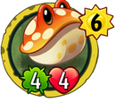 Toadstool (PvZH)