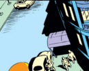 Boulevard Saint-Germain from Amazing Spider-Man Vol 1 143 001.png
