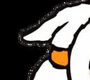 Boo Guy