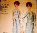 Vogue 6789