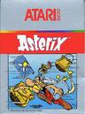 Asterix Atari 2600.png