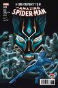 Amazing Spider-Man Vol 4 22.jpg
