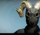 The Ram (Year 2)