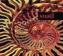 Snail: Snail
