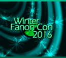 Migster7/Winter Fanon Con 2016 - Main Blog