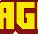 CAGE! Vol 1