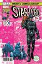 Star-Lord Vol 2 1 ICX Variant.jpg