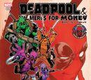 Deadpool & the Mercs for Money Vol 2 6/Images