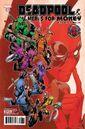 Deadpool & the Mercs for Money Vol 2 6.jpg