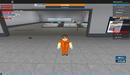 RobloxScreenShot12162016 110840527.png