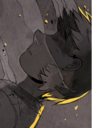Burn out.png
