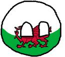 Walesball