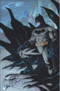 Batman Vol 2 50 Gleason Textless Variant.jpg