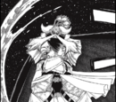 Rei dos Espíritos Celestiais