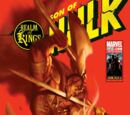 Realm of Kings: Son of Hulk Vol 1 3