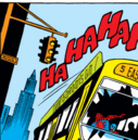 Chambers Street (Manhattan) from Amazing Spider-Man Vol 1 147 001.png