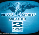 KWGN-TV