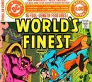 World's Finest Vol 1 256