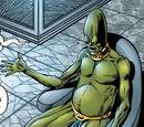 Atlez (Earth-616)