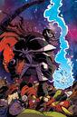 Thanos Vol 2 5 Venomized Variant Textless.jpg