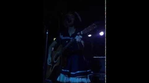 11/11/14 At Larimer Lounge
