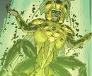 Ah-Muzencab (Earth-616) from Hulk Vol 2 56 0001.jpg