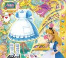 Alice Classic Coord