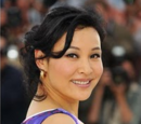 Images of Joan Chen