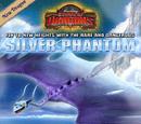 Silver Phantom (Filmuniversum)