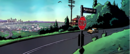 Mulholland Drive from X-Men Origins Deadpool Vol 1 1 001.png