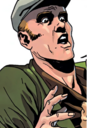 Mr. de Millstone (Earth-616) from X-Men Origins Deadpool Vol 1 1 001.png