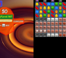 Level 867 (Super Saga)