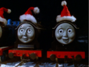 ThomasandtheMissingChristmasTree45.png