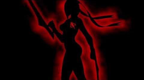 BloodRayne Betrayal official teaser