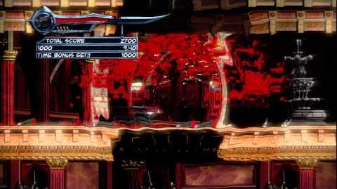 BloodRayne Betrayal official game trailer