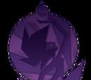Pink Diamond (Twilight of a Gem)