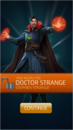 Recruit Doctor Strange (Stephen Strange).png