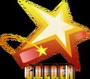 Golden Star вики