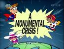 Monumental Crisis.png
