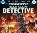 Detective Comics Vol.1 946