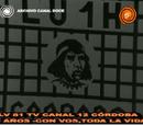 LV 81 TV Canal 12 Córdoba (Argentina)