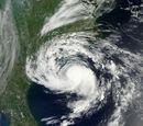2019 Atlantic hurricane season (SDT)