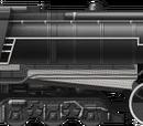 14 Power Steam Locomotives