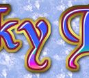 Heavenly Sky Pretty Cure!